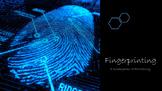 Finderprinting Activity