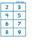 Finding Compatible Numbers in Division