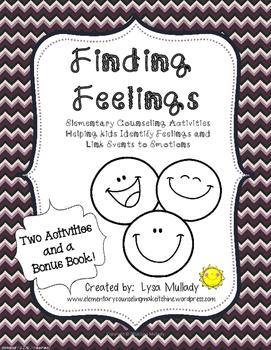 Finding Feelings