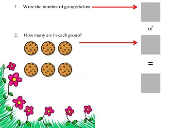 Finding Groups