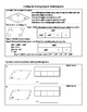 Finding Missing Quadrilateral Angles with Part-Whole Organizers