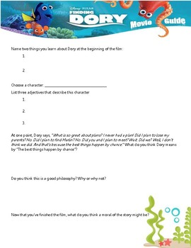sample essay for sat year 6