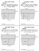 Finding Perimeter and Area of Quadrilaterals