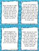 Finding Profit Activity and Task Cards