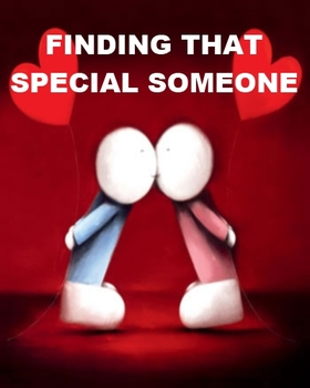 Finding That Special Someone