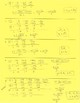 Finding all Complex Zeros - Polynomials
