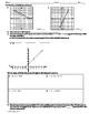 Slope Formula Practice Worksheet
