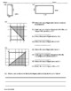 Finding the Area of Polygons Worksheet