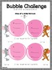 Finding the Area of a Circle - The Bubble Gum Challenge