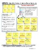 Finding the CENTRAL IDEA & MAIN IDEA Using the STICKY NOTE STRATEGY