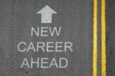 Finding the Right Career