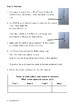 AQA GCSE Chemistry: Finding the concentration of an acid using titration.