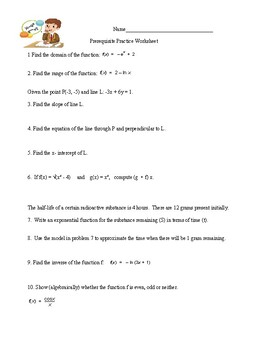 Finding the limit of quotient problem Rules.
