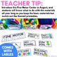 Fine Motor Activities for AUGUST