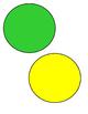 Fine Motor Circles