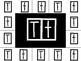 Fine Motor Letter Matching (Letter T Free Sample)