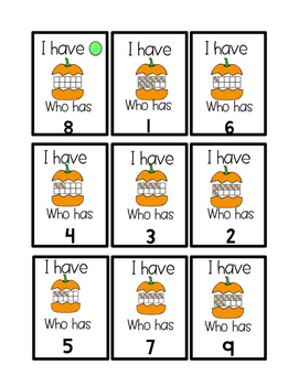 Fine Motor Math and Phonics