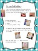 Freebie Fine Motor Learning Sheets