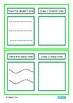 Autism, Fine Motor Tracing Drawing Skills, Special Education, OT
