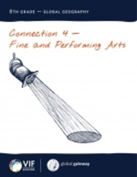 Fine and Performing Arts