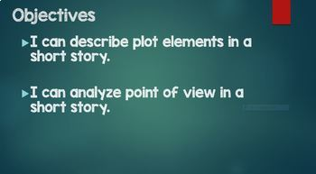 Fine? by Margaret Peterson Haddix HMH Collections Power Point