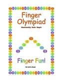 Finger Fun