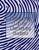 Finger Print Lab