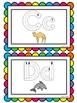 Finger Tracing Alphabet Book