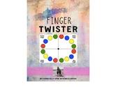 Finger Twister