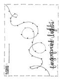 Fingerprint Light Fractions