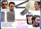 Fingerprint - Forensic - Evidence - Mayfield - McKie et al - 70 Slides