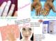 Fingerprint ~ Forensic ~ Expert ~ Criminal Law ~ Mayfield