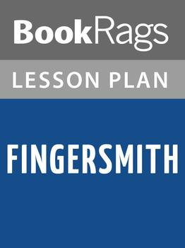 Fingersmith Lesson Plans