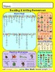 Fingertip Resources for Reading, Writing and Math