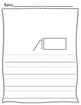 Finish the Doodle! 50 Doodle Journal Entries
