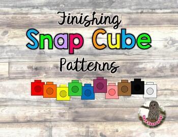 Ec F E E E E Ac D Jungle Activities Preschool Jungle besides C Ee B E B Cc B Ae Af D B likewise Rectangular Prism   Printable as well D Ff A A De A Eef C B additionally E F E Ab E Daaec C Bcea. on unifix pattern worksheets