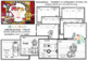 Fire Bundle 10 Math and 10 English Tasks