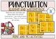 Fire Bundle - 10 Maths and 10 English Tasks (K-1)