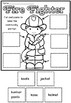 Fire Fighter (free sample)