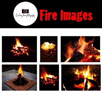 Fire Images Stock Photos