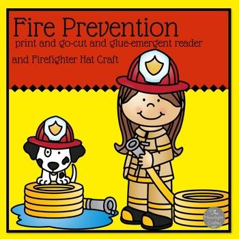 Fire Prevention Bundle