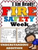 Fire Safety Math