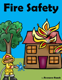 Fire Safety Reader