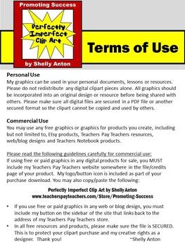 Fire Safety Clipart, Firefighters Clip Art, Fireman Clip Art, Firetruck Clipart