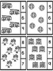 Fire Safety Counting Book & Bonus Count And Clip