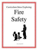 Fire Safety Curriculum