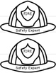 Fire Safety {Expert Crown}