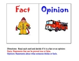 Fire Safety Fire Prevention Week Firefighter Story Fact an