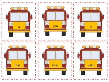 Fire Safety Literacy Centers