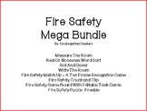 Fire Safety Mega Bundle